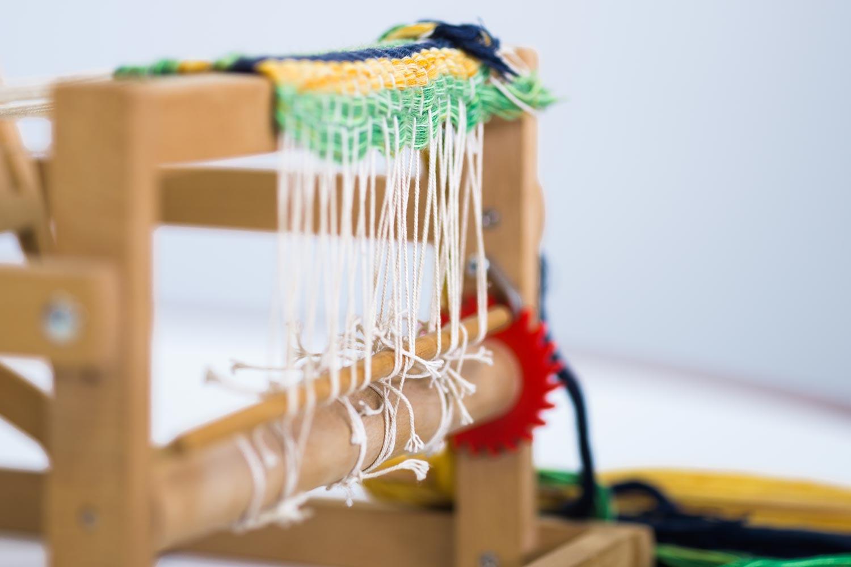 Stock service tessuti produzione stoffe per arredamento for Produzione tessuti arredamento