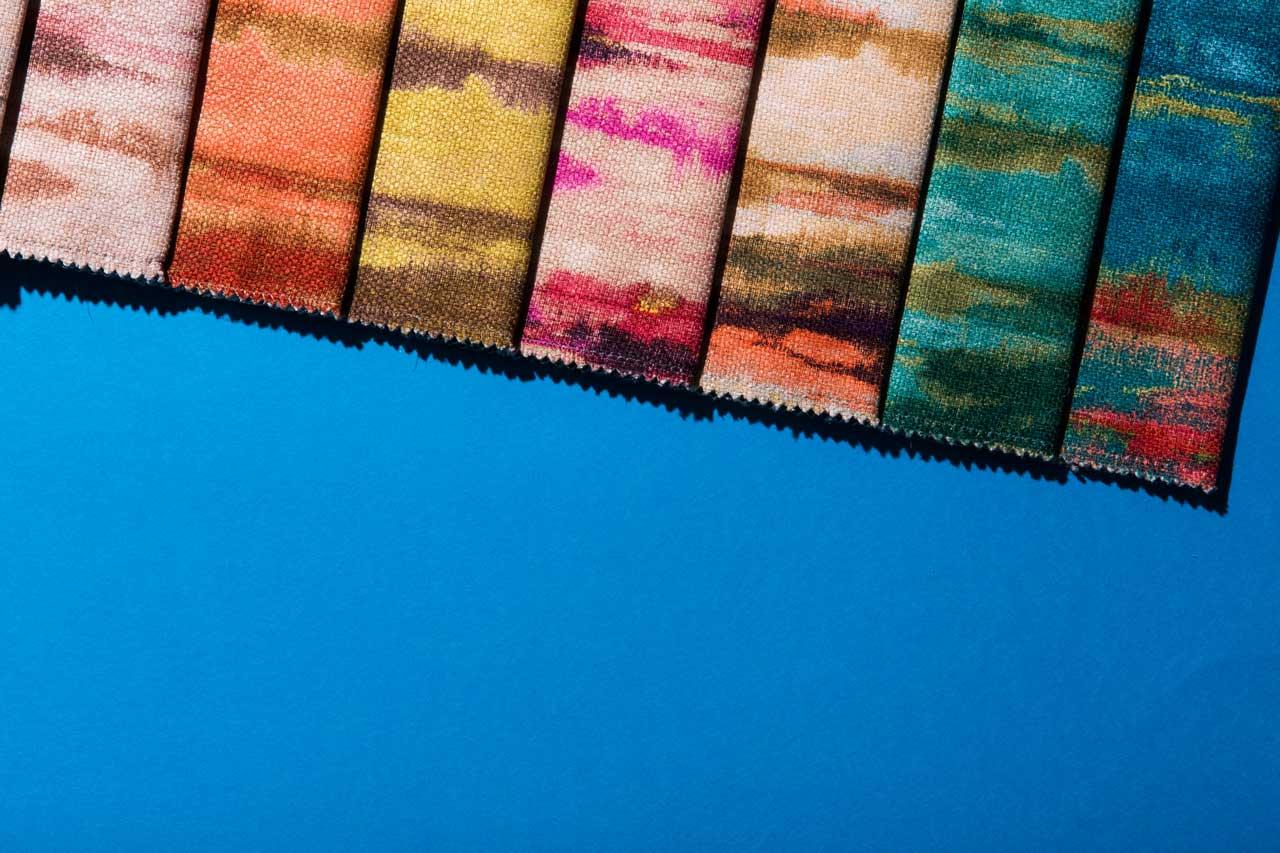 Tessuti Arredamento Per Divani tessuti per arredamento: stoffe e tessuti per divani e