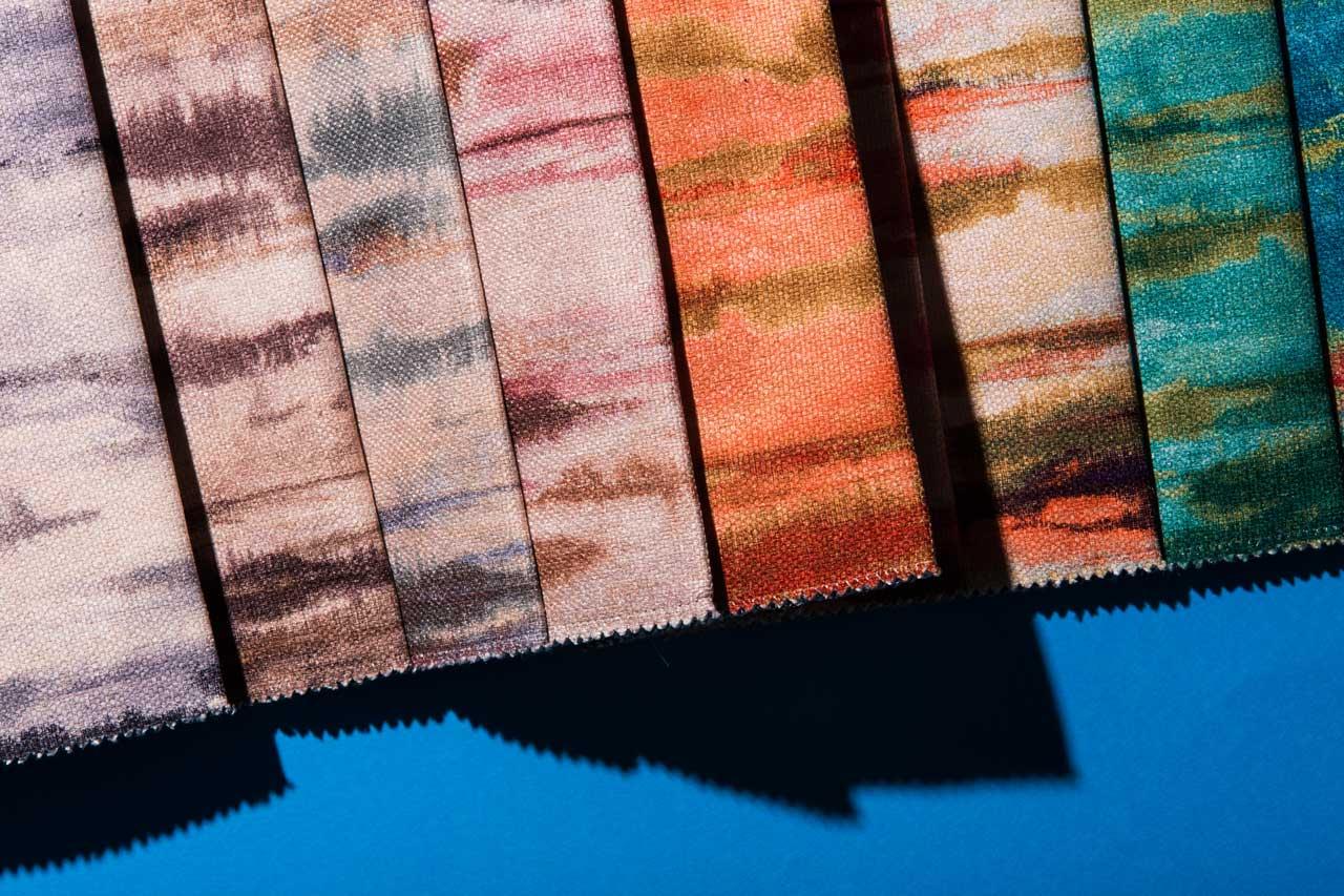 tessuti per arredamento: stoffe e tessuti per divani e imbottiti ... - Tessuti Per Arredamento