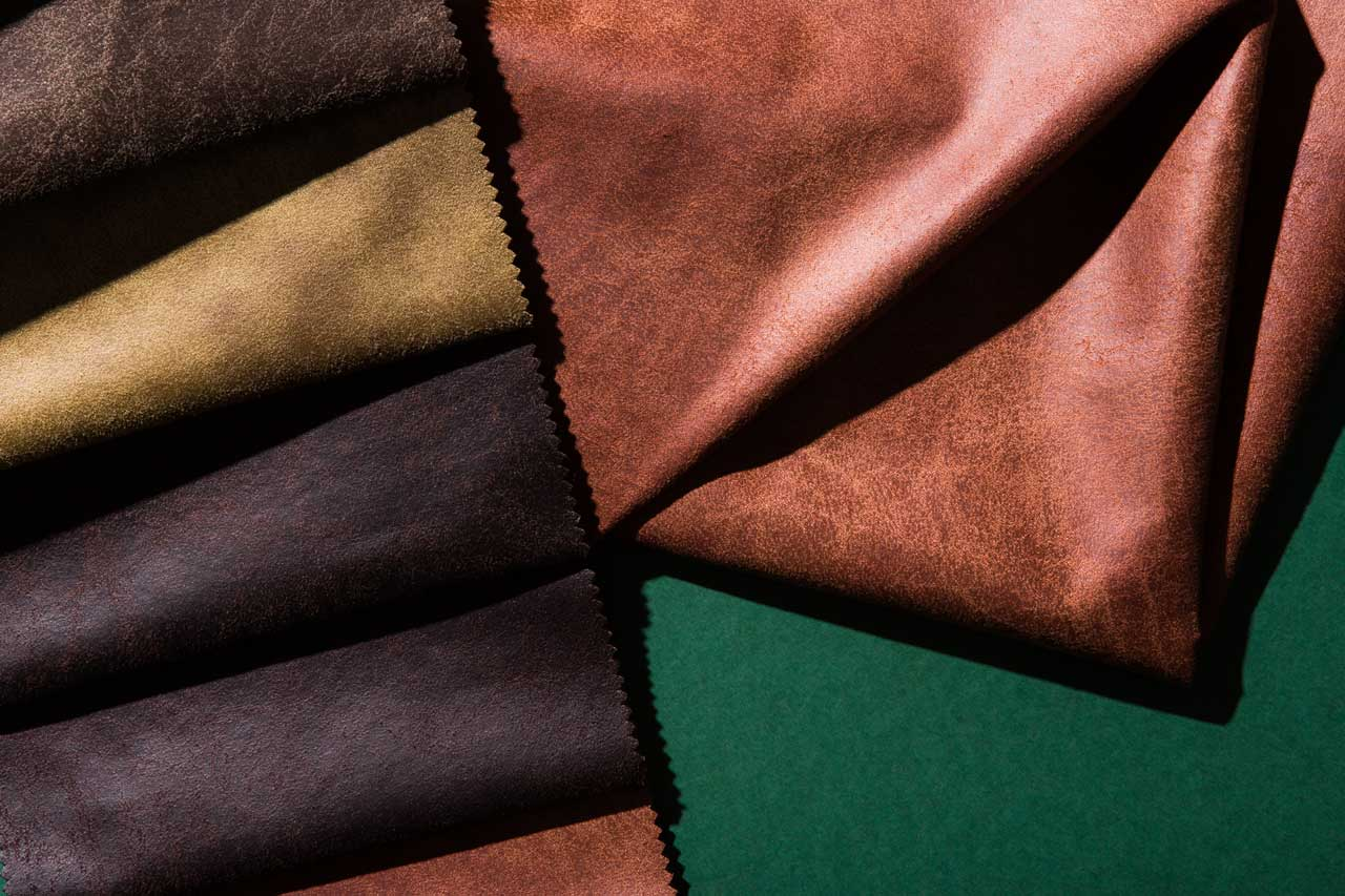 Tessuti per arredamento stoffe e tessuti per divani e for Tessuti per arredamento country